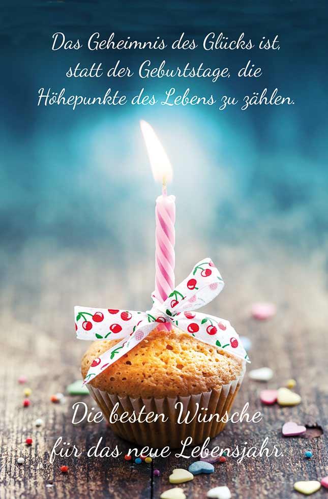 Die Besten Geburtstag Wünsche