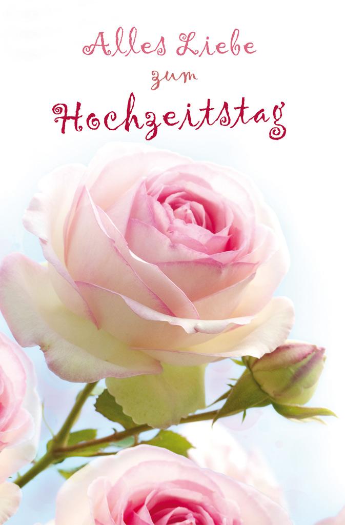 Hochzeit Grußkarten - LUMA Kartenedition - Schöne