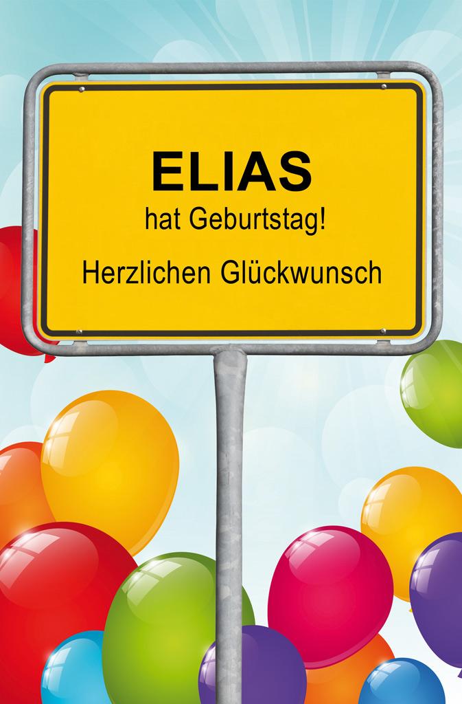 Geburtstagswunsche Gluckwunsche Zum Geburtstag Briefeguru